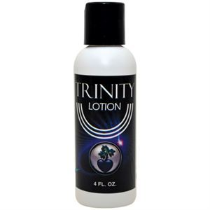 Picture of Trinity Lotion - 4 oz